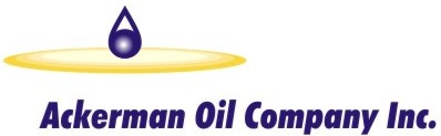 Ackerman Oil Company Inc.